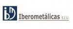 IBEROMETÁLICAS SLU - Cubiertas y fachadas