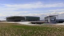 Nave industrial diáfana grandes luces y oficinas. 6500m2 Albacete