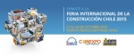 Naves modulares industriales y naves prefabricadas  - Chile