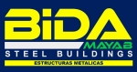 Naves industriales en México. Alianza con constructora mexicana para venta de naves industriales prefabricadas en México. -