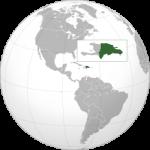 Bâtiments préfabriqués métalliques.  - République dominicaine