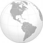 Bâtiment  métallique préfabriqué ECORAPID - (El Salvador)