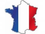 Nave metálica prefabricada modular - Francia