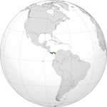 Naves industriales prefabricadas Panamá -
