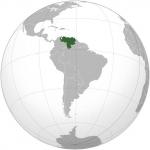 Naves industriales prefabricadas - Venezuela
