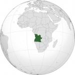 Naves prefabricadas metálicas - Angola